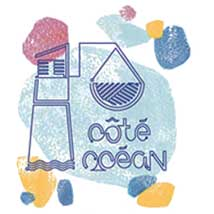 cote-ocean-residence-angoulins