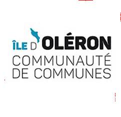 CDC Île d'Oléron - Liaison Maritime