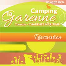 camping-lagarenne